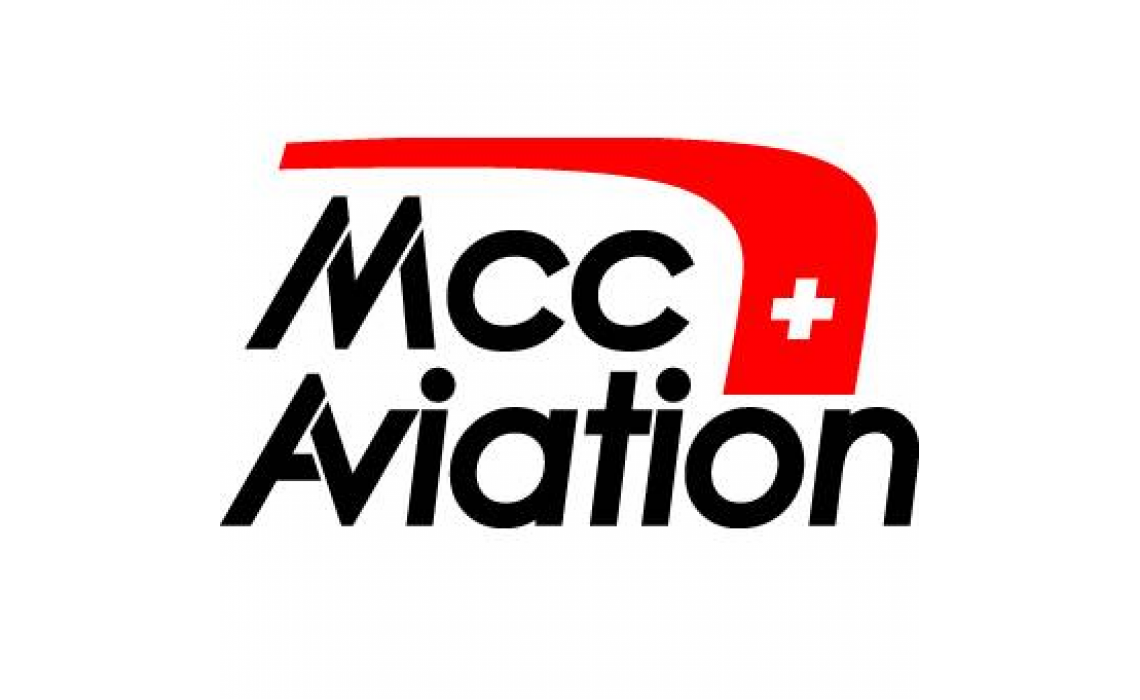 MccAviation