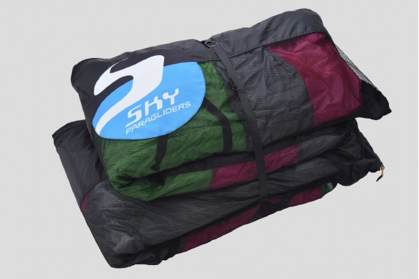 SKY SLIM BAG SL