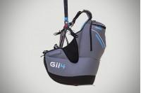 Gii4 airbag