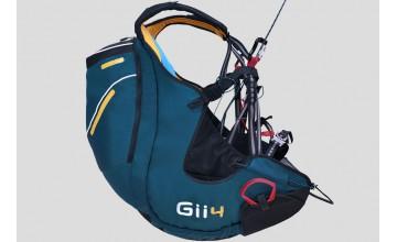 GII 4 Alpha