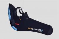 SKYLIGHTRER 3