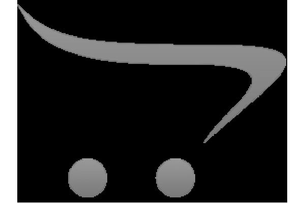Sťahovací remeň na krídlo