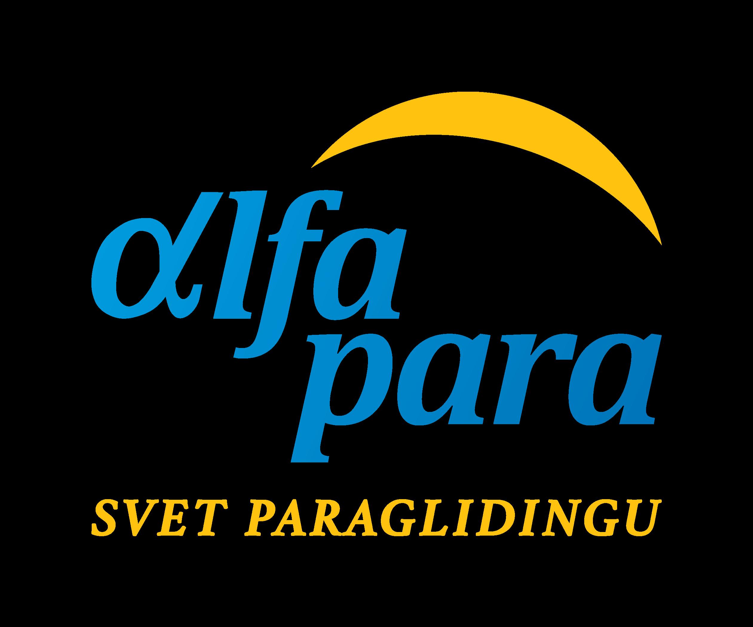 AlfaPara, s.r.o.